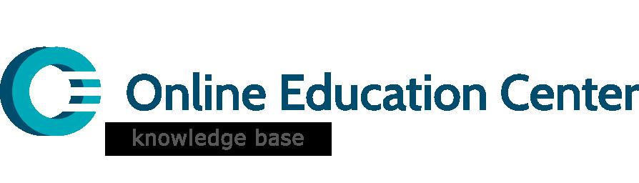 OEC – Knowledge Base